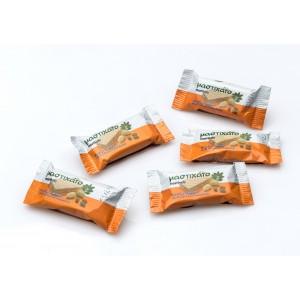 Mastihato delicious snack -bulk