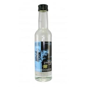 Χιώτικο λικέρ με μαστίχα Χίου - Μπουκάλι 200ml